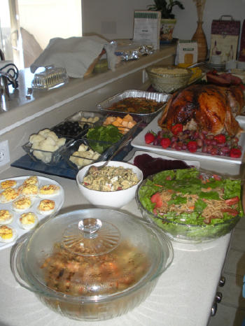 thanksgiving08-2.jpg
