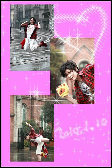 201001100096-448.jpg