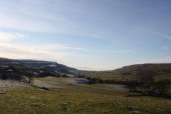 ingleborough1