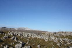 ingleborough3