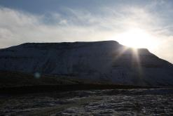 ingleborough4