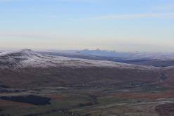 ingleborough9