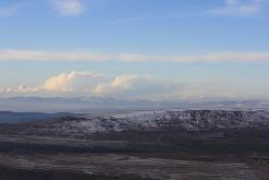 ingleborough10