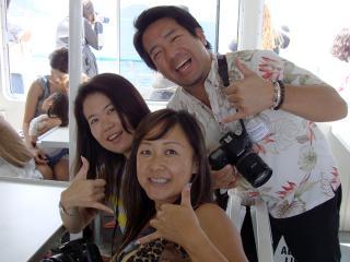 DSC01700_convert_20110524054534.jpg