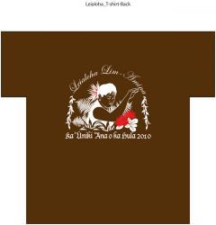 T-shirt+back_convert_20100302083926.jpg