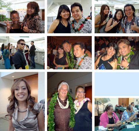 Untitled-1_convert_20110602043604.jpg