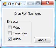 flvextract.jpg