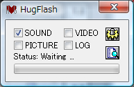 hugflash.jpg