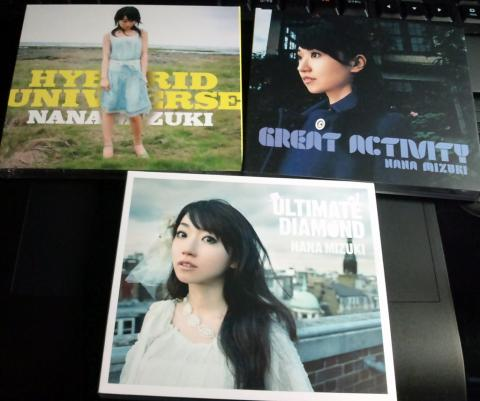 mizukinana-cd-3sets.jpg