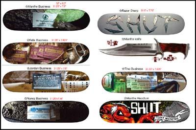 shut_deck.jpg