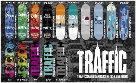traffic_deck.jpg