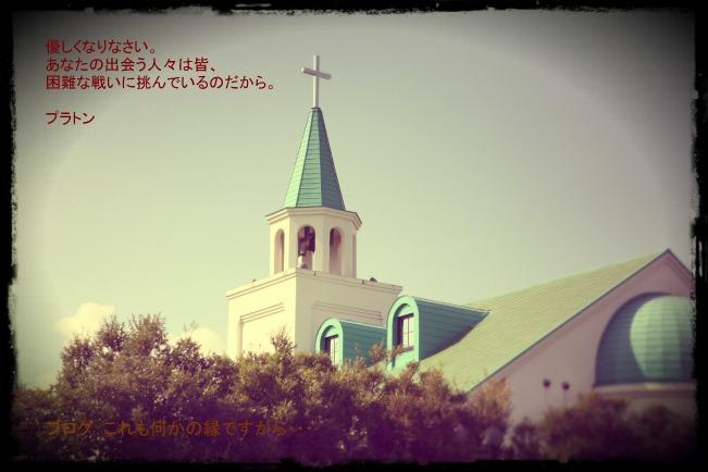 1_20111006121321.jpg