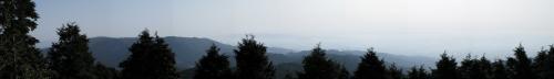 Hamaguri View