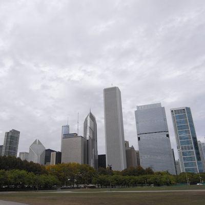 chicago004.jpg