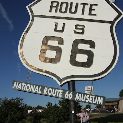 route66muz001.jpg