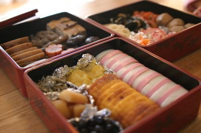 kimono010103.jpg