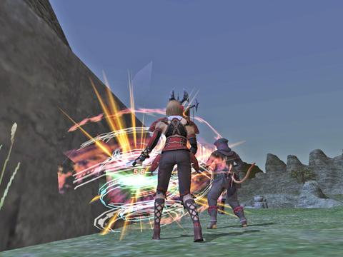 LSの猫黒と一緒に壁殴ってます、私は、このあと、後ろから・・or2