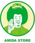 AMIDAshop-logo.jpg