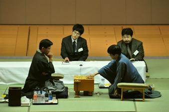 20090118_taikyoku1.jpg