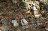 長楽寺道祖神1
