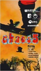 Chaos5.jpg
