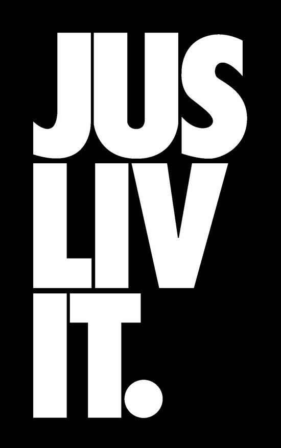 JSLV-2.jpg