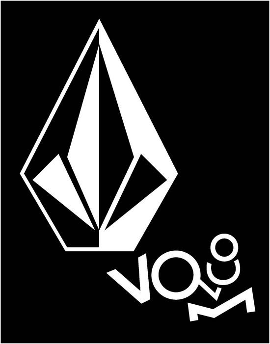 VOLCOM-11.jpg