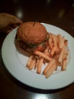 hardrockburger.jpg