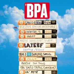 theBPA.jpg