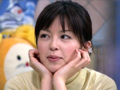 のんびり美奈子