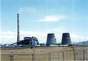 第4火力発電所