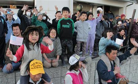 大島トモダチ3