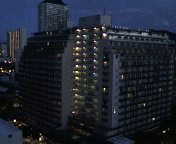 20090102193842
