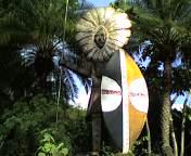 20090102195238
