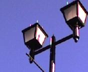 20090127043216