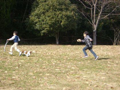 公園0111