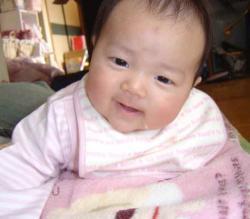 2006-10-15.jpg