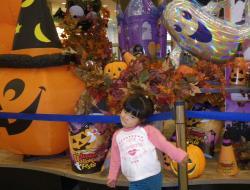 2009-10-5-2.jpg