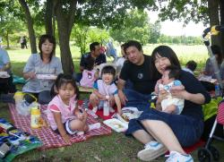 2009-6-12-1.jpg