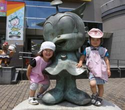 2009-6-12-8.jpg