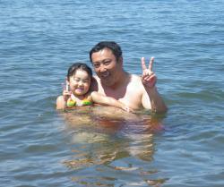 2009-8-12-6.jpg