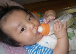 2009-8-23.jpg