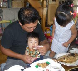 2009-8-30-1.jpg