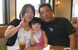 2009-8-7-6.jpg