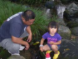2009-9-13-5.jpg