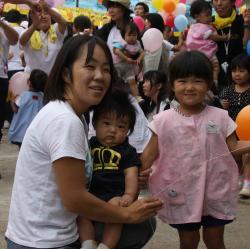 2009-9-19-17.jpg