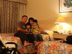 2009-9-6-1.jpg