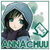 Annachuu