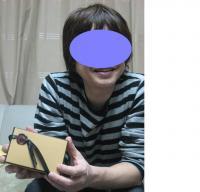7IMG_5682.jpg