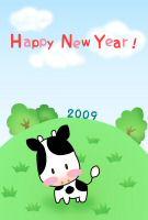 s-09-cow3.jpg